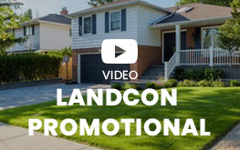 landacon-promotion.jpg