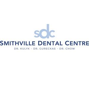 sdc-logoa.jpg