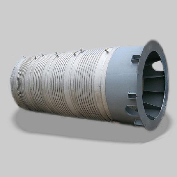 stainless-steel-304-tank-crystallizer-gb150-36-5-m3-0-3mpa.jpg