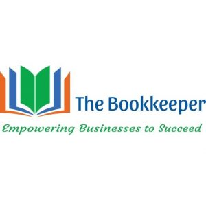 the_bookkeeper_logo sqr
