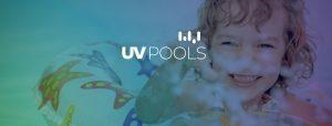 UV Logo