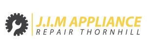 cropped-J.I.M-Appliance-Repair-Thornhill-01-6-300x100.jpg