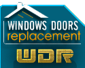 WDRSERVICE.png