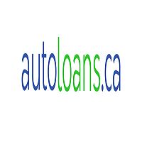auto-loans-canada (1).png
