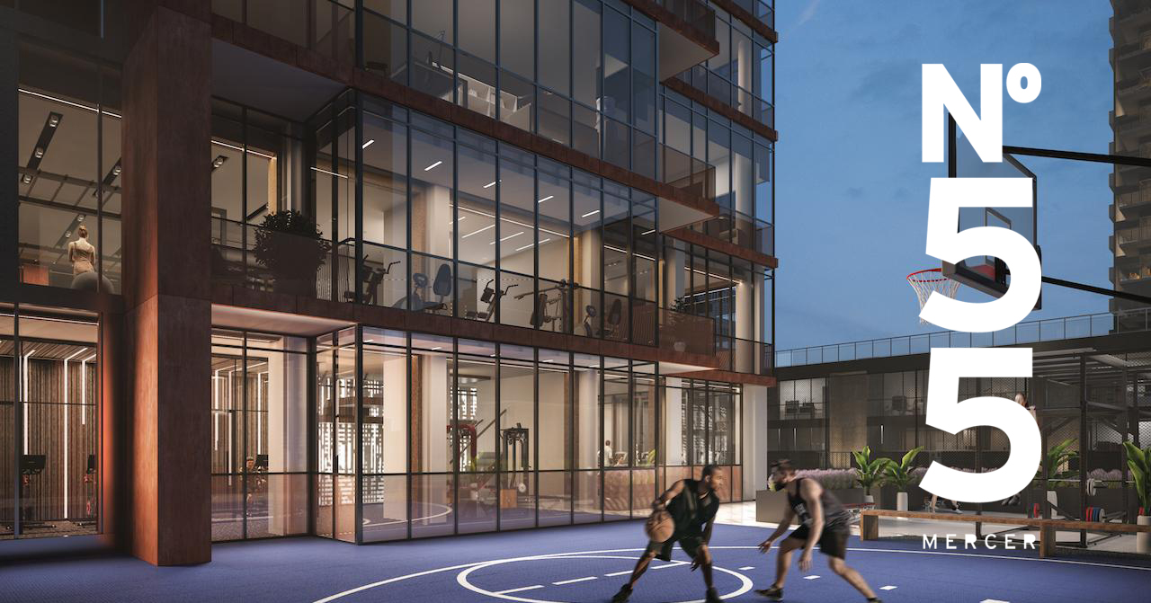 55-Mercer-Condos-by-CentreCourt-Developments-in-Toronto-playground.jpg
