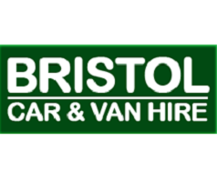 Bristol Car & Van Hire Ltd logo2.png