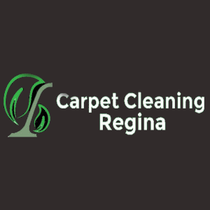 Carpet Cleaners Regina.png