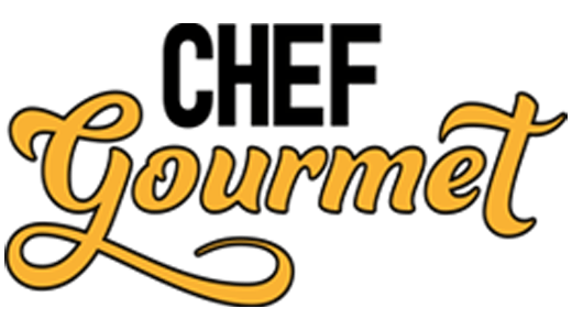 Chef-Gourmet-Logo-Large.png
