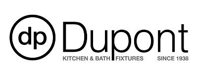 Dupont-logo_Normal-Version.jpg