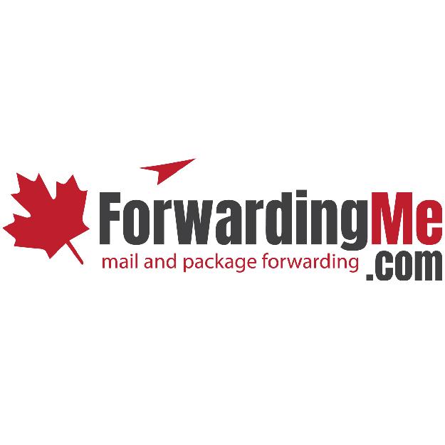 ForwardingMe.jpg