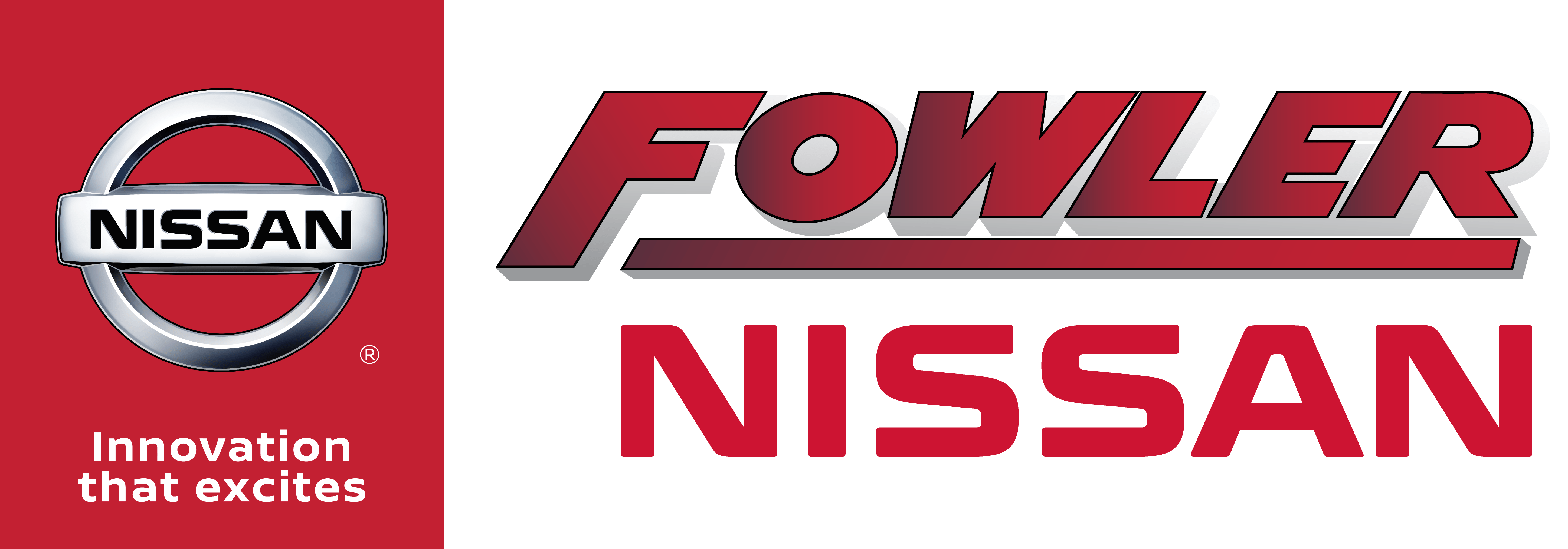 Fowler-Nissan-logo_Colour-v1-1.png