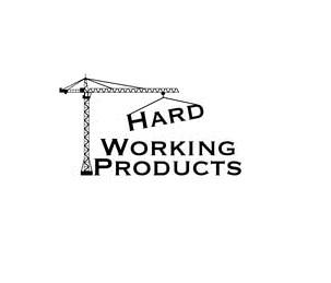 Hard Working Products.jpg