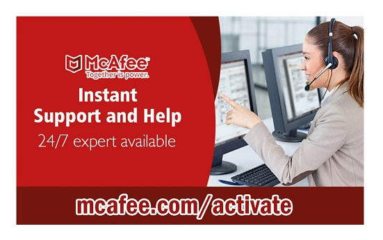 McAfee Activation.JPG1_page-0001.jpg