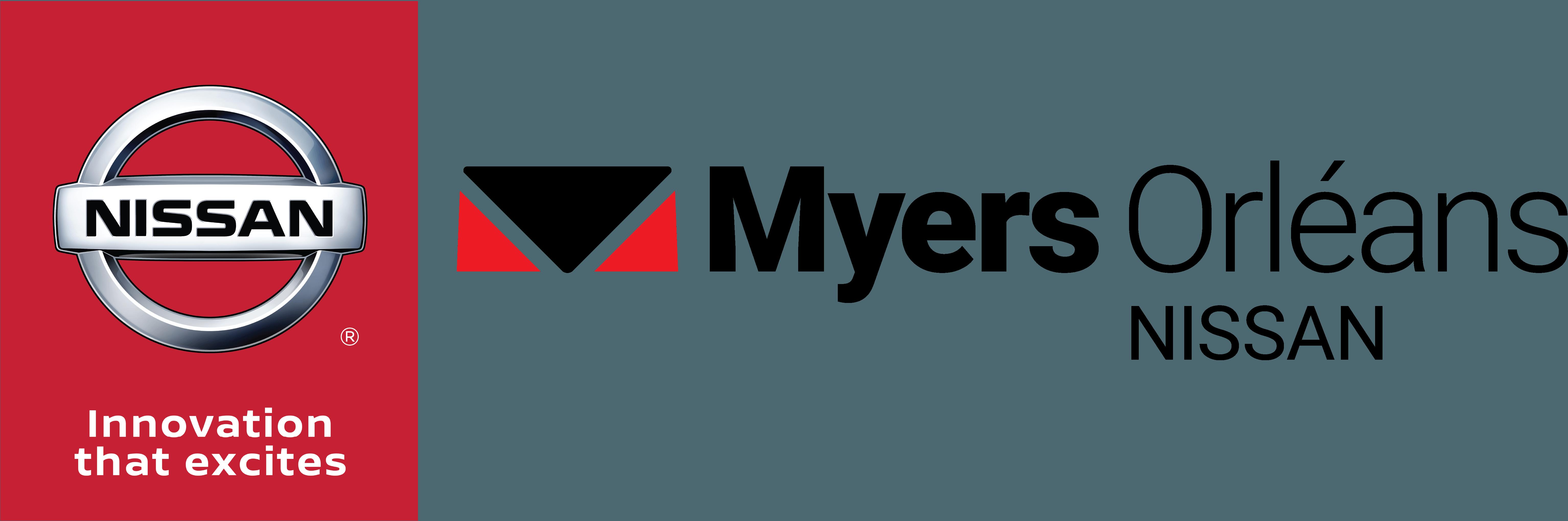 Myers_Orlèans_NISSAN.png