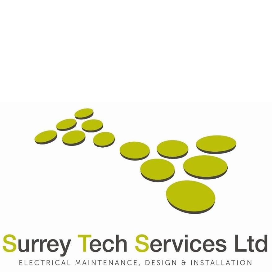 Surrey Tech Services Ltd logo.jpg