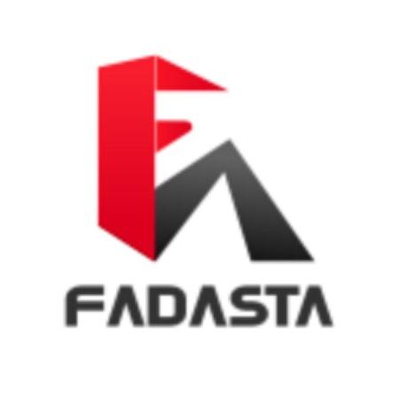 fadasta_logo_dark_150-2.jpg