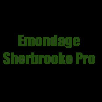 logo_emondage_sherbrooke_pro.png