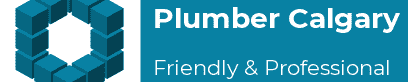 plumber_calgary_services.png