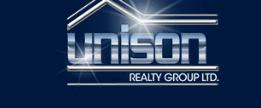 unison property logo.png