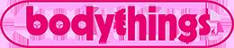 body-things-pink-logo.png