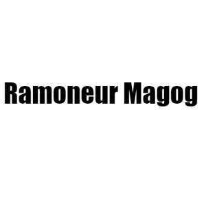 logo_ramoneur_magog.jpg
