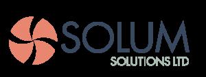 Solum-logo-2020-1