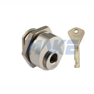 stainless-steel-cam-lock-mk120-7b-again
