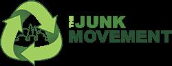 the-junk-movement-logo-v2