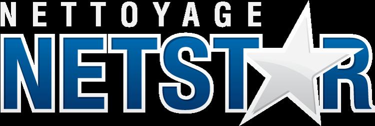LogoWhiteContour