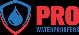 Pro Waterproofers_logo