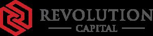 Revolution_Capital-Logo-Dark