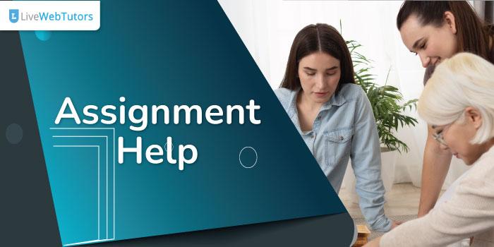 assignmen-help-7-aug-3 (2)